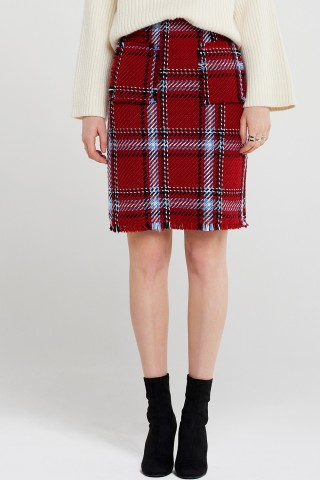 Skirt by Storets - US$62