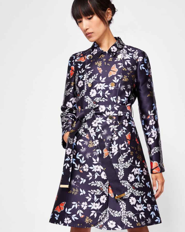 uk%2FWomens%2FClothing%2FShop-All%2FMIHSHA-Kyoto-Gardens-trench-coat-Mid-Blue%2FWA7W_MIHSHA_MID-BLUE_1.jpg.jpg