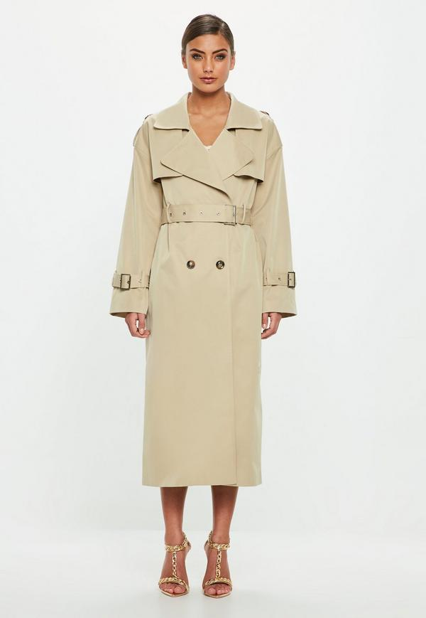 peace--love-camel-trench-coat (1).jpg