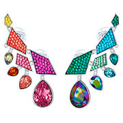 Swarovski-Lively-Sparkle-Ear-Cuffs-Multi-colored-Rhodium-plating-5384179-W180.jpg