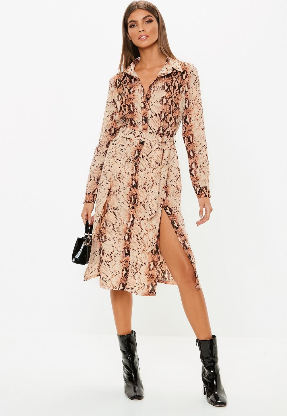 snake-print-button-down-midi-shirt-dress.jpg