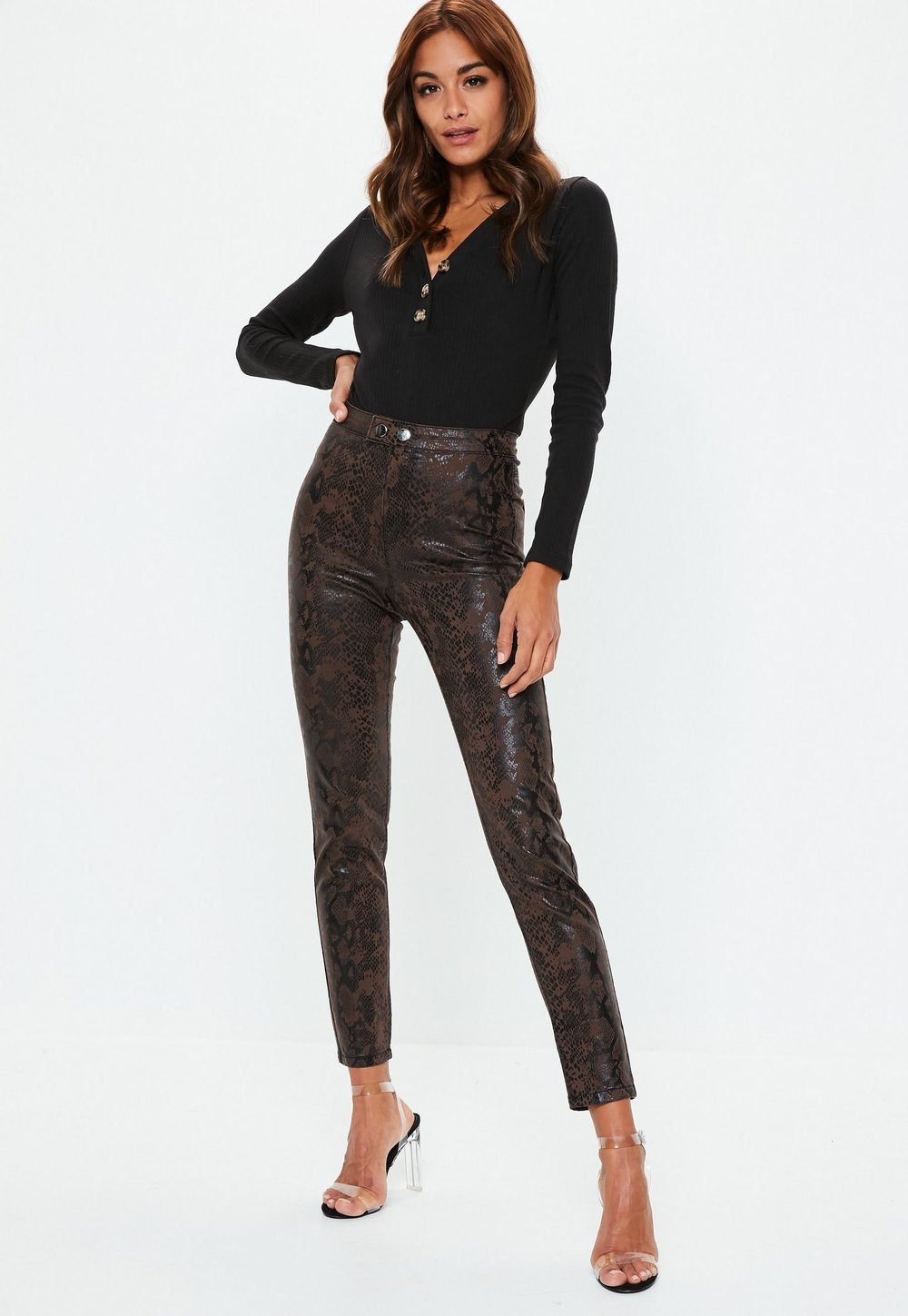 brown-animal-faux-leather-coated-skinny-jeans.jpg