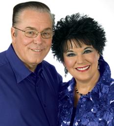 RHEMA USA   Pastors Kenneth & Lynette Hagin