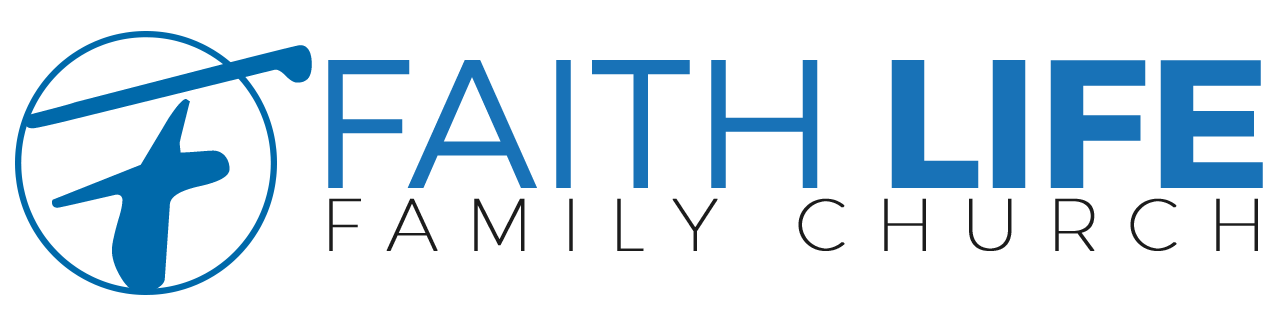 Faith Life Family Church