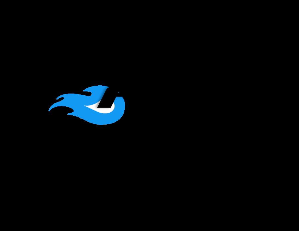 fuel logo 2.png