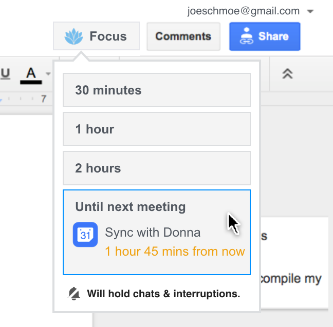 focus-while-google-docs.png