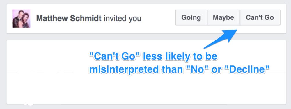 cant-go-misinterpretation.png