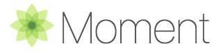 moment-app-horizontal-logo.png