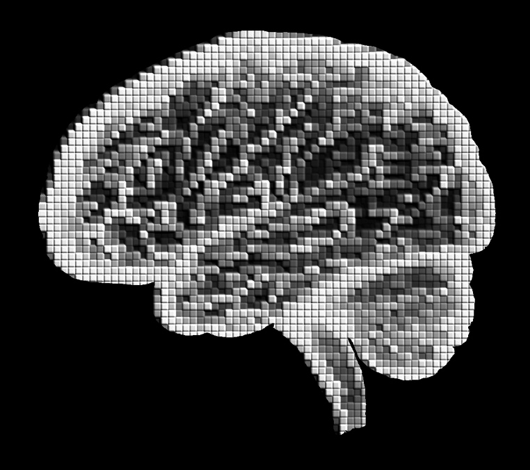Brain-Mosaiced.jpg