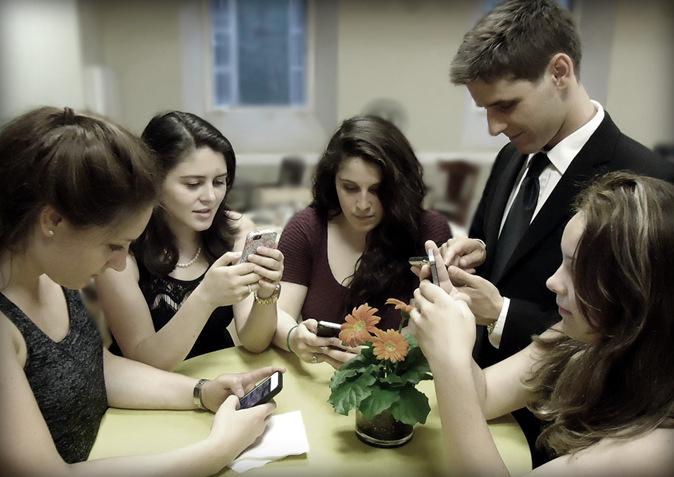 Facets-Social-Relationships.jpg