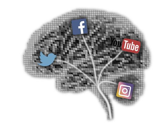Brain-Mosaiced-With-Companies-V6-White.jpg