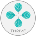 Thrive-Global.png