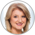 Arianna-Huffington.png