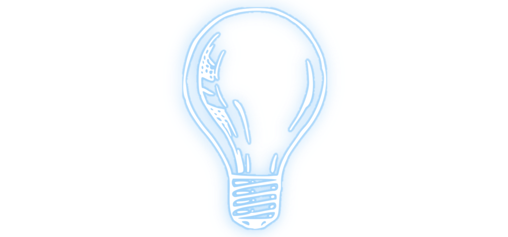 light-bulb-wide-2.png