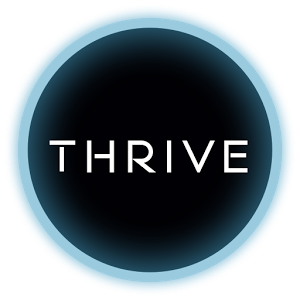 thrive-android.png
