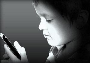 Facets-Children.jpg