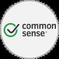 Common-Sense.png