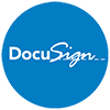 Docusign-100.png