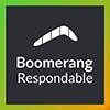 Boomerang-Respondable-100.jpg