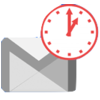 inbox-when-ready-icon-100.png