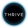 thrive-android-100.png