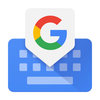 gboard-100.png