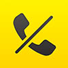 Nomorobo-app.jpg