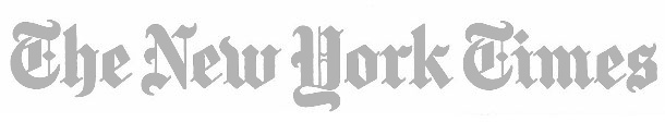 nytimes-logo-gray.jpg