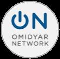Omidyar-Network.png