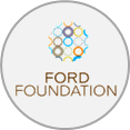 Ford-Foundation.png