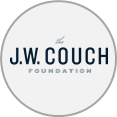 Couch-Foundation.png