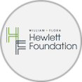 Hewlett-Foundation.png