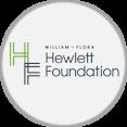 Hewlett-Foundation.png