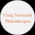 Craig-Newmark-Philanthropies.png