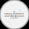 Schwartz-Reisman.png