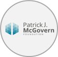 McGovern-Foundation.png