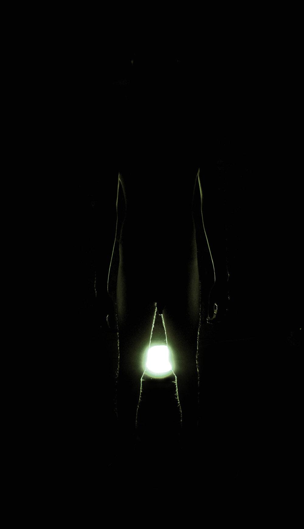 Johnny Abbate - Alien #11 - 2012