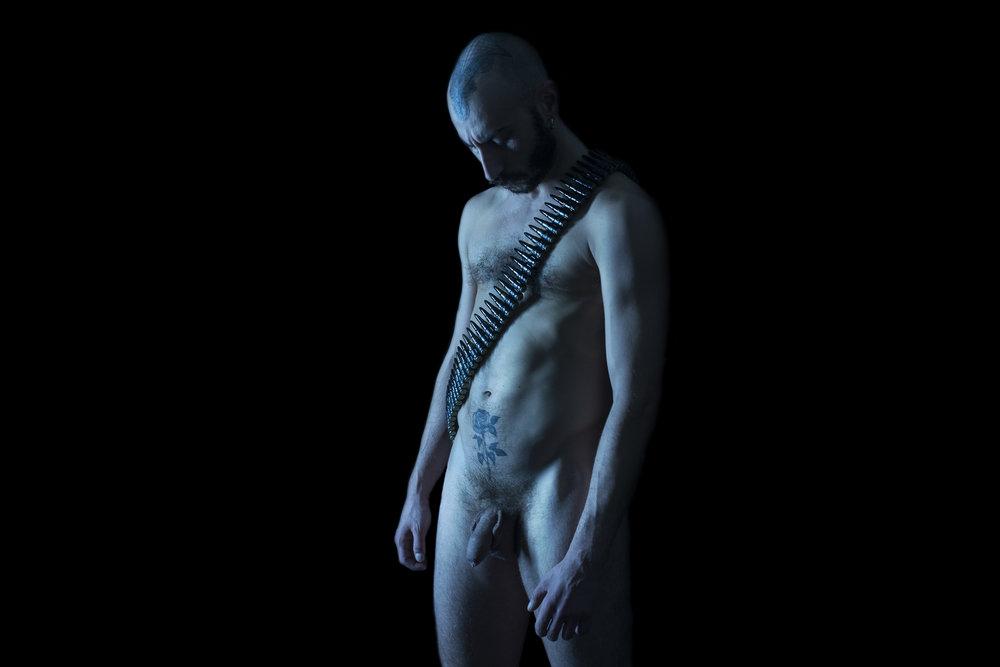02 - boys boy melancholy johnnyabbate abbate queer art lost blueboys johnabb.com.jpg