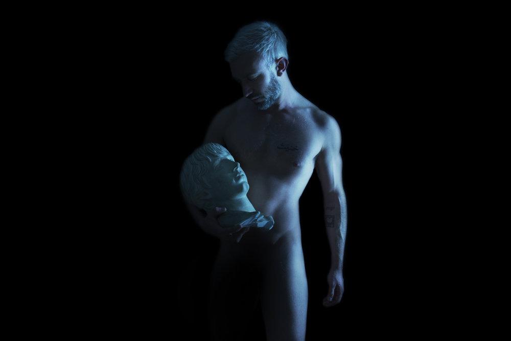 04 - boys boy melancholy johnnyabbate abbate queer art lost blueboys johnabb.com.jpg