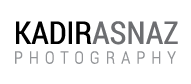 Kadir Asnaz Photography