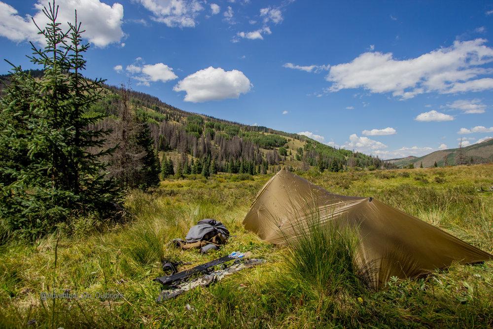 PARA tarp bivy  Elk Camp.jpg