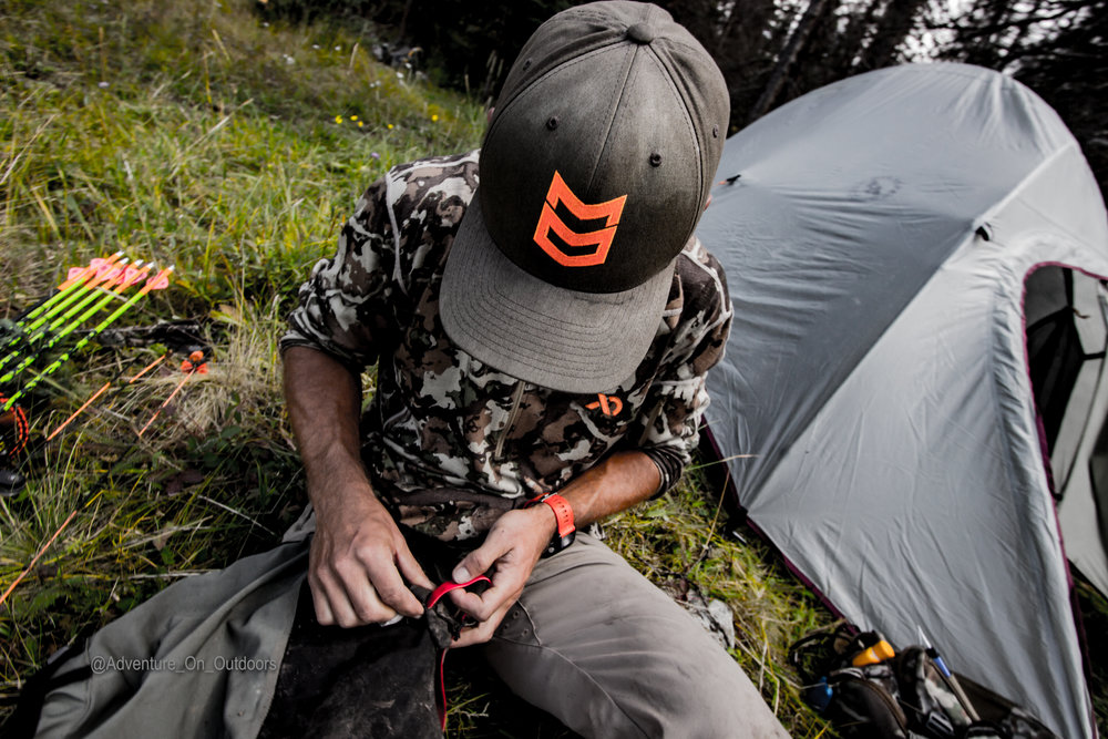 MTNOPS HAT  Elk Camp.jpg