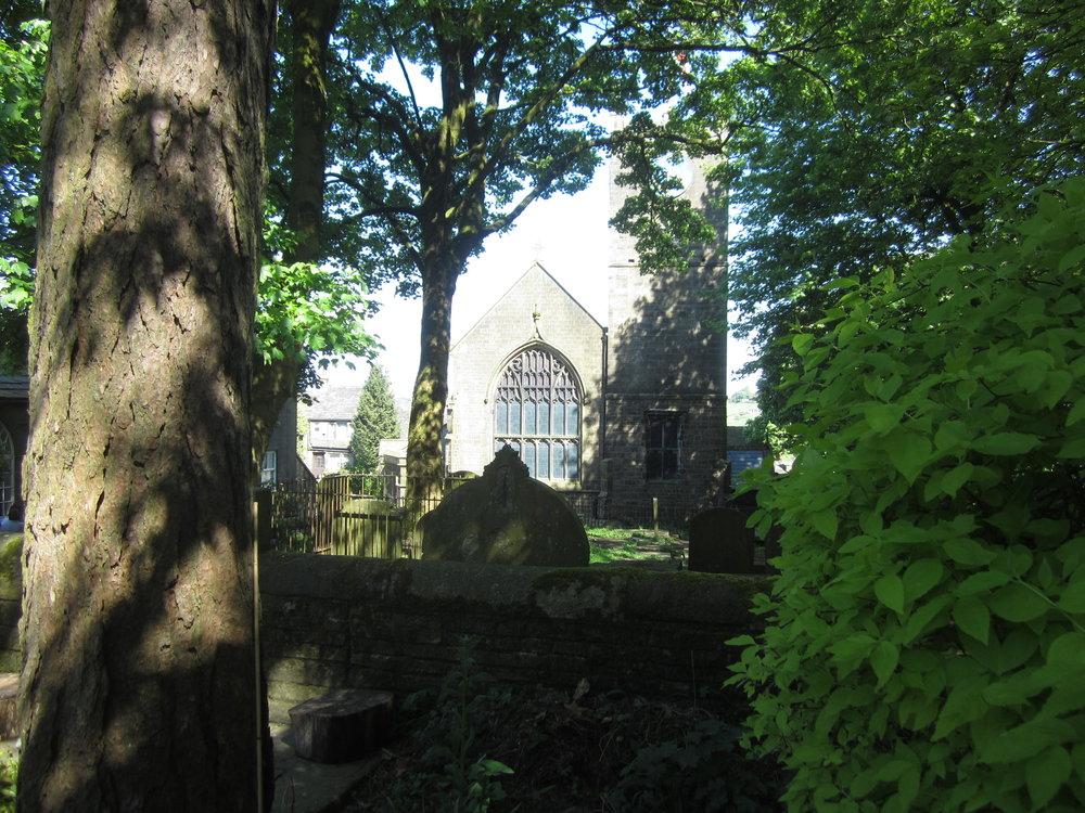 ChurchHaworthMay18.JPG