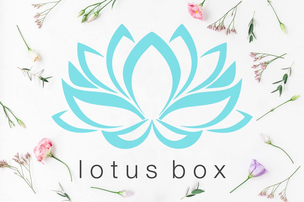 lotusbox.jpg