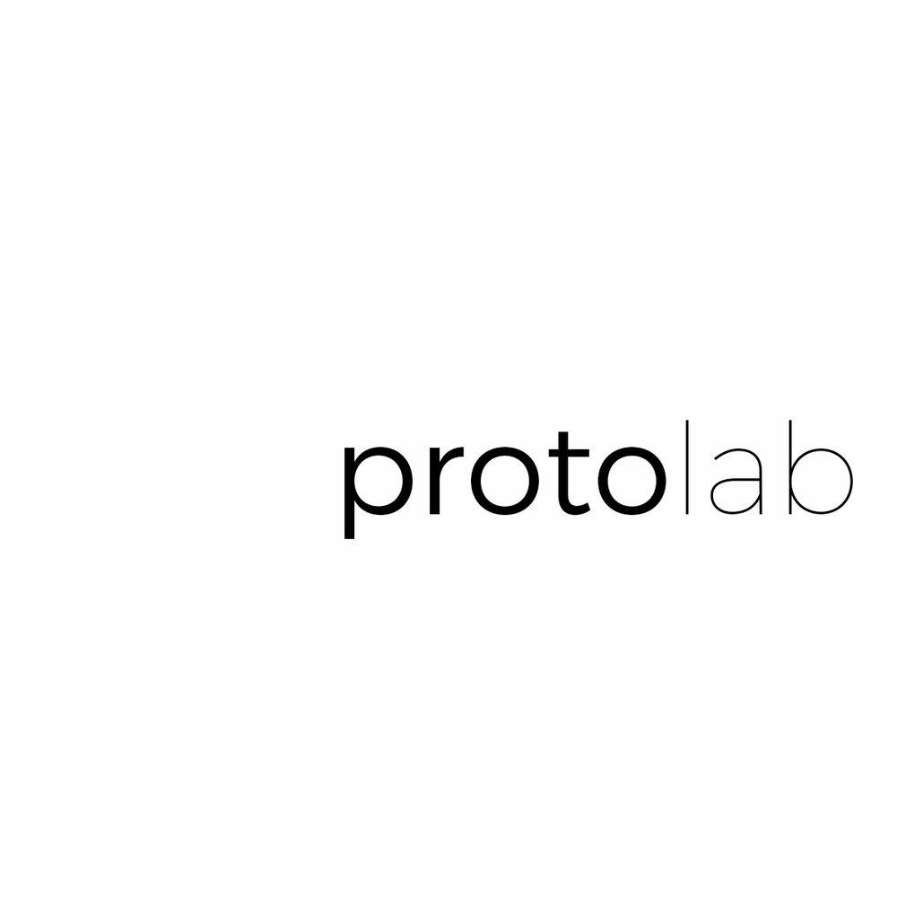 protolab.jpg