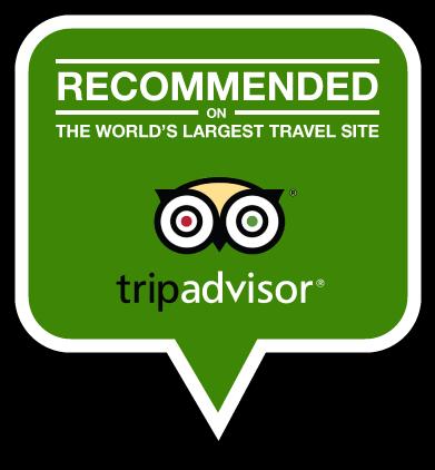 tripadvisor-recommended-award.png