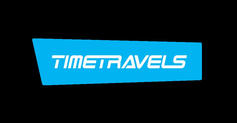 Timetravels-logo.png