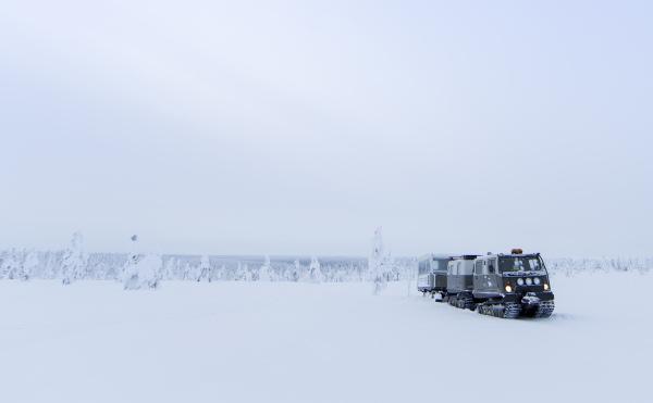 SnowCat_03_0215om.jpg