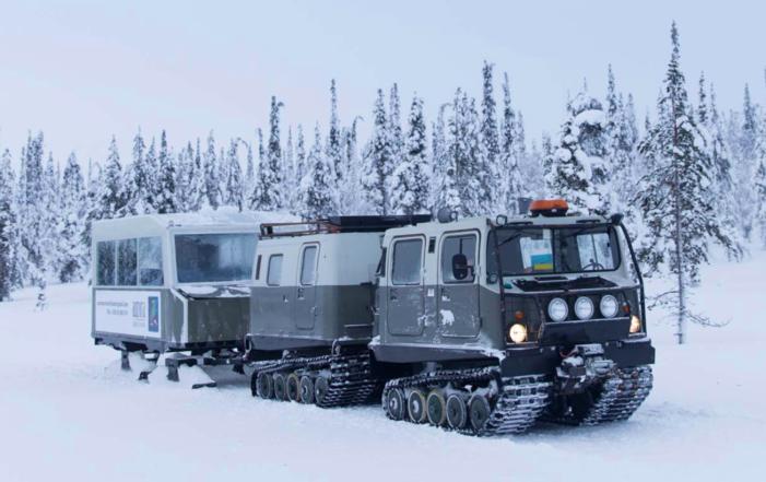 Snow_Tank_ride_Saariselka.png