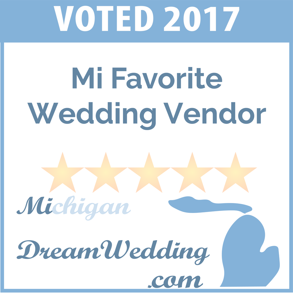 MiFavWedding Vendor.png